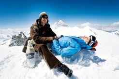 Ski & Wellness im Januar| 4 Nächte