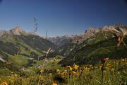Wanderwoche Arlberg 360° (6+1 gratis)