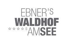 Wellnesshotel Ebner's Waldhof am See