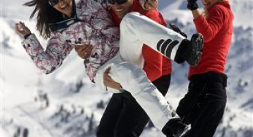 Ski & Naturgenuss 7=6