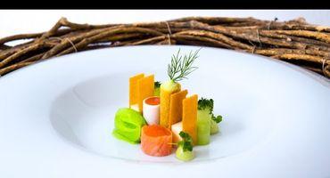 Offerta Belvita Gourmet Cuisine