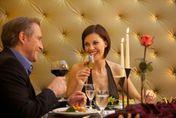 2 Gourmet-Tage 2015 - Extra für die Feinschmecker