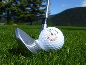 Pacchetto Golf Beginners |