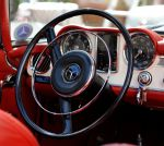 South Tyrolean classic car week with your own classic car | 4 nights