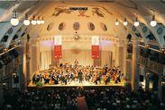 Settimane Musicali Meranesi