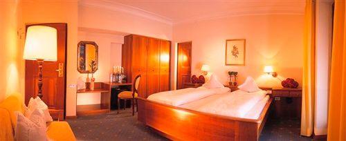 Plantitscherhof - Komfortables Doppelzimmer