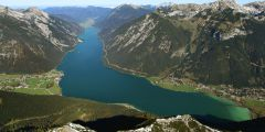 Karwendel March | 3 Nights