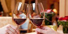 Wein- & Gourmettage 2014 | 3 ÜN