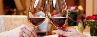 Journées vin et gastronomie 2014 | 3 nuits