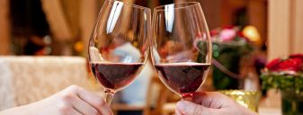 Wine and Gourmet Days 2014 | 3 nights