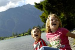 Happy-Family-Wellnesstage | 3 Nächte