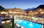Hotel Quelle