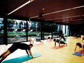 Sport und Ernährung im Einklang mit dem Alltag
