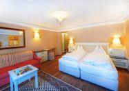Chambre double Classic grand confort