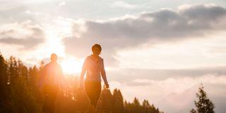 Sommer, Sonne & das Ahrntal