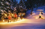 Christmas on skis | 21/121 - 26/12/2013