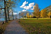 Familienhit - Herbsttraum | 10.10.-17.10.2015
