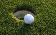 Einsteigerkurs - Golf Einsteigerkurs (3 Tage)