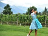 Golf-Schnupperpaket