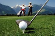 Large Golf Package  | 7 nights