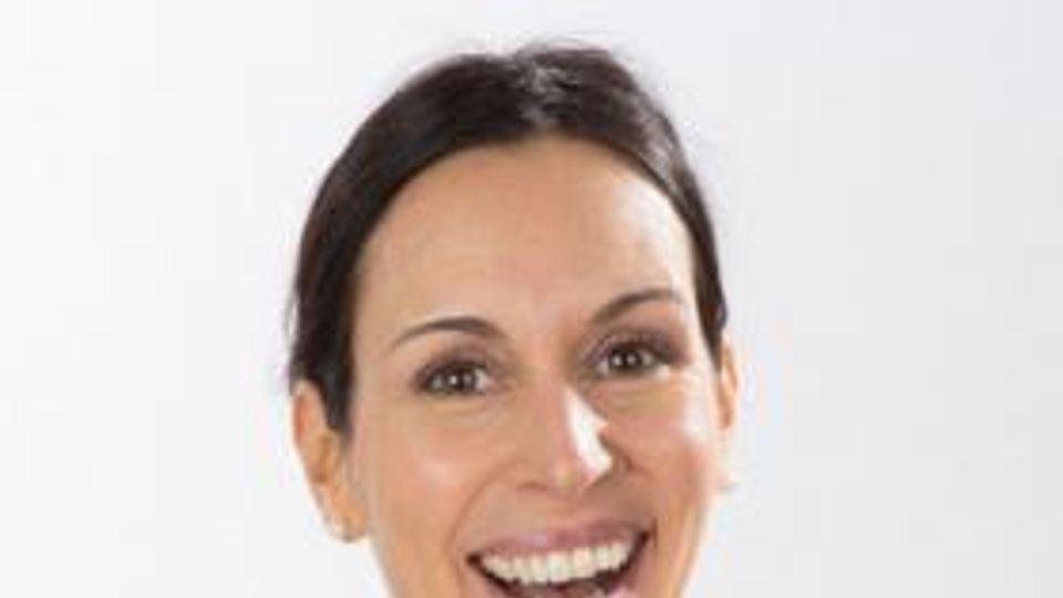 Yoga Retreat mit Bettina Hartmann