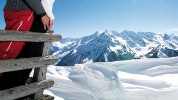 Sonnenskiurlaub mit Mehrwert im März! | 7 Übernachtungen