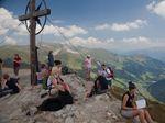 Herbstwandern im Tuxertal | 3 Tage