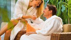 Summer Feelings & Wellness at Hotel Alpina | 2