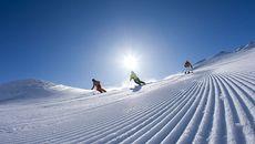 Sun Ski Special | 4 = 3