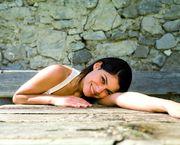 Wellness-Wunschkonzert | 6 Nächte