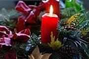 Advent Special: 5 + 2 | 5 Nächte