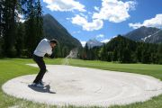 Golf-Wunschkonzert | 2 Nächte