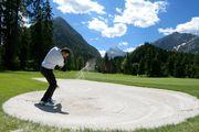 Golf-Wunschkonzert | 4 Nächte