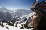 Aktiver Skispaß - Abfahren & Wohlfühlen | 4 Nächte