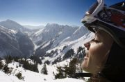 Active Ski Fun - Ski & Be Pampered!