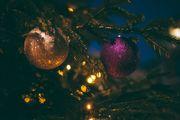 Romantische Bergweihnacht | 4 Nächte