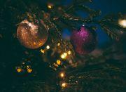 Romantische Bergweihnacht | 5 Nächte