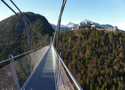 Zugspitze Highlights  2020   Bs