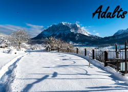 ADULTS ONLY Weeks März 2020