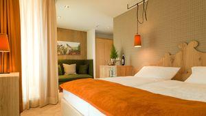 Vital room