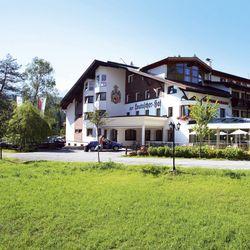 Leutascherhof