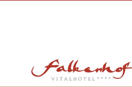 FALKENHOF Thermalkur - 7 Übernachtungen