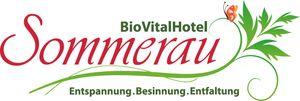 BioVitalHotel Sommerau - Logo