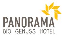 Biohotel Panorama