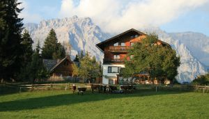 Naturhaus Lehnwieser