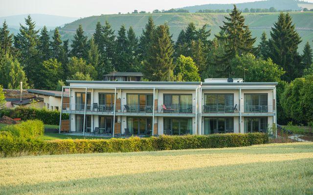 Haus Igelsberg