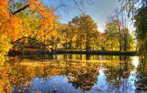 Herbst-Hofwochen | 7ÜN