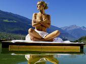 Ayur-Yoga-Wochen