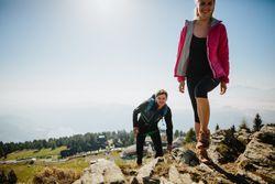 Wandern wirkt! | 4 Nächte