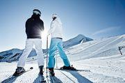 Schnee3 | incl. Skipass